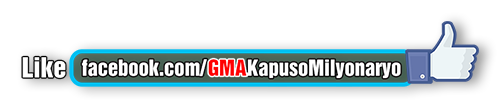 Kapuso Milyonaryo On-Air
